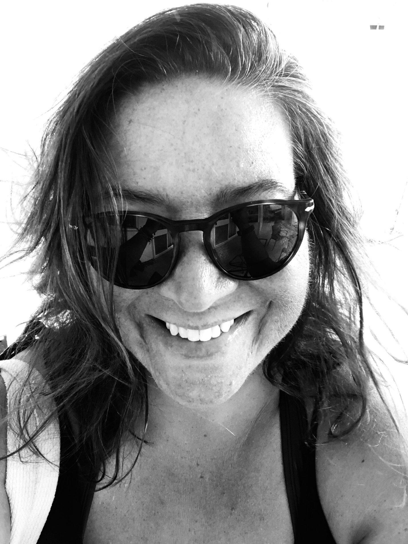 Malia Collins headshot.JPG