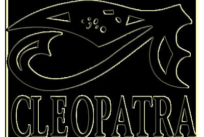 cleopatra-records-583864984945e.png