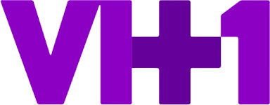 VH1 logo 2013.png