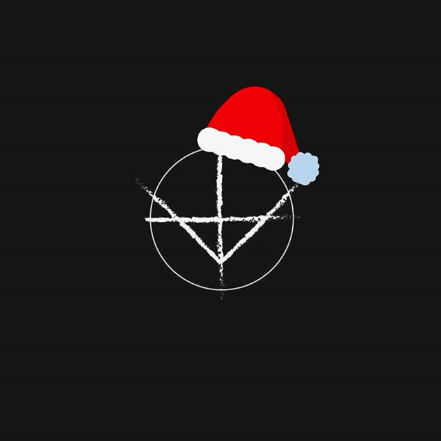 🎄 MERRY XMAS FROM ME 🎄  Hope y'all got some real cute presents & ate a fuckload of turkey 👅  While you're sitting around watching Home Alone 2 or playing Monopoly with your second cousins, I'd like to invite you to join my new @demonsintoallies group chat 😈  This group chat is intended to be a place where members can connect with like-minded people and share their creative & spiritual journey with others 🙏  In 5-10 years, I want celebrities, politicians & businesspeople to smile wryly to themselves whe asked about the secrets to their success, knowing our community played a key role in their growth 💪  We already have a few members as a test group and we've had some amazing conversations already. Collaborations are being set up, problems are being solved and we are creating opportunities for eachother 🖤  This chat is not designed to bring glory to me. It's designed to bring power to you 🔥  Sound good...? Tap the link in our bio to join. The app we use (Telegram) is free & fast to download 😊  NOTE: if you're getting message that page can't be loaded when you try to join, tap the blue bar at the top of the screen to download the app first 🙏  See you there 😘 - @lxxander_thegr8  #community #group #groupchat #selfdevelopment #creatives #collaboration #power #spooky #dark #emo #goth #hiphop