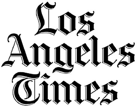 latimes-logo-transparent.png