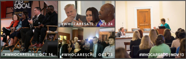 Who_Cares_Event_Collage_2018-e1545185775821.jpg