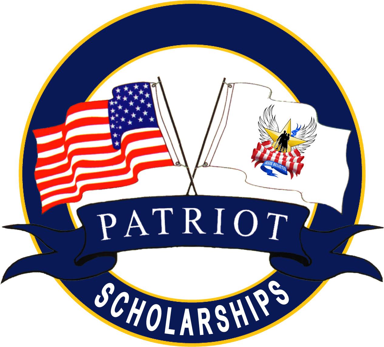 Patriot-Foundation-logo.jpg