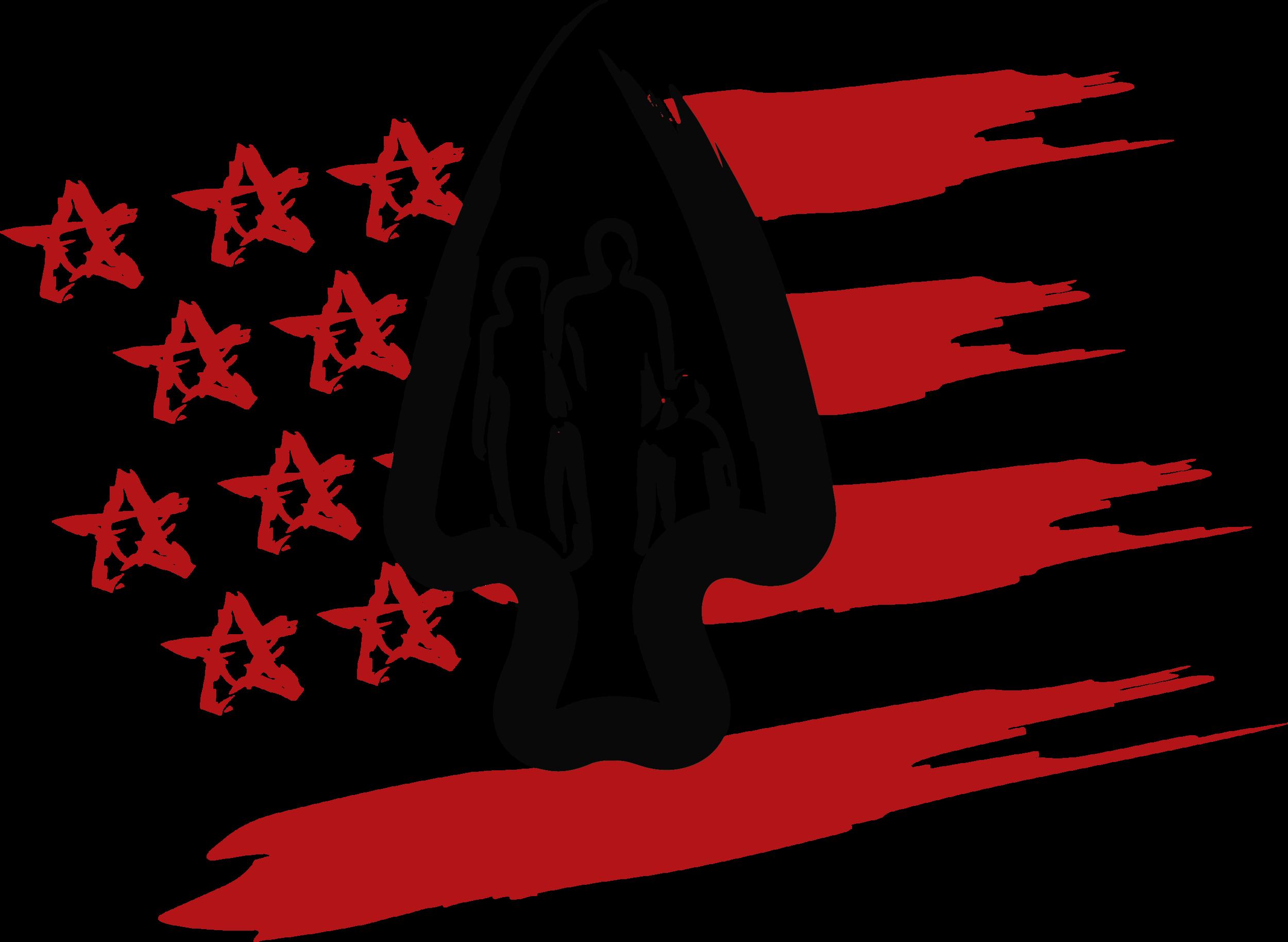 logo-large-PNG.png