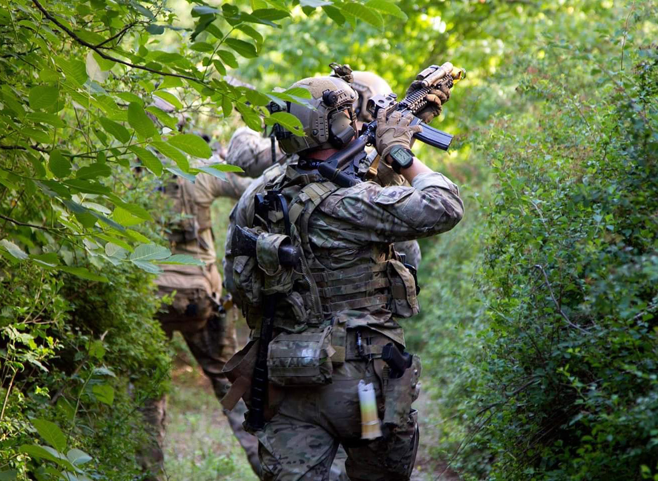 Special-Forces-Soldiers.jpg