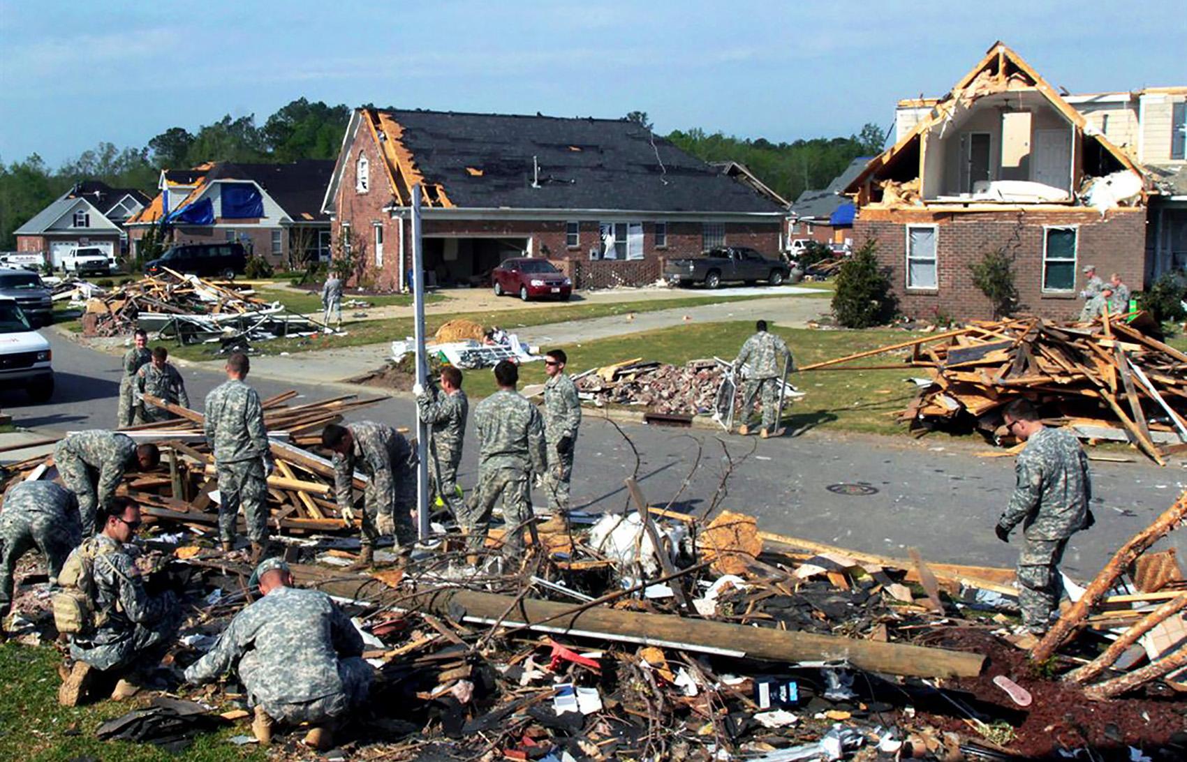 2011-fort-bragg-tornadoes-damage.jpg