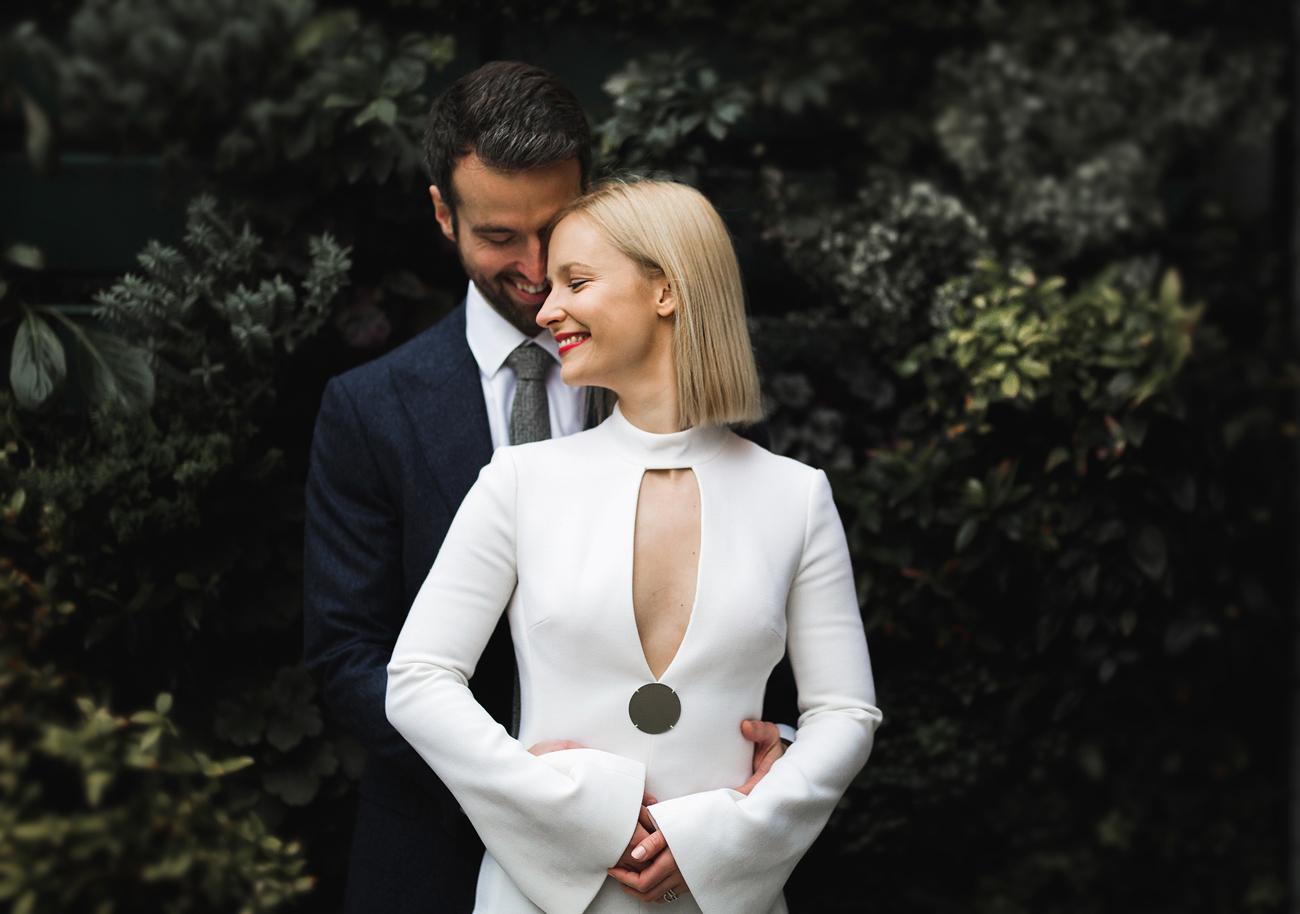 Couples shoot wedding photography