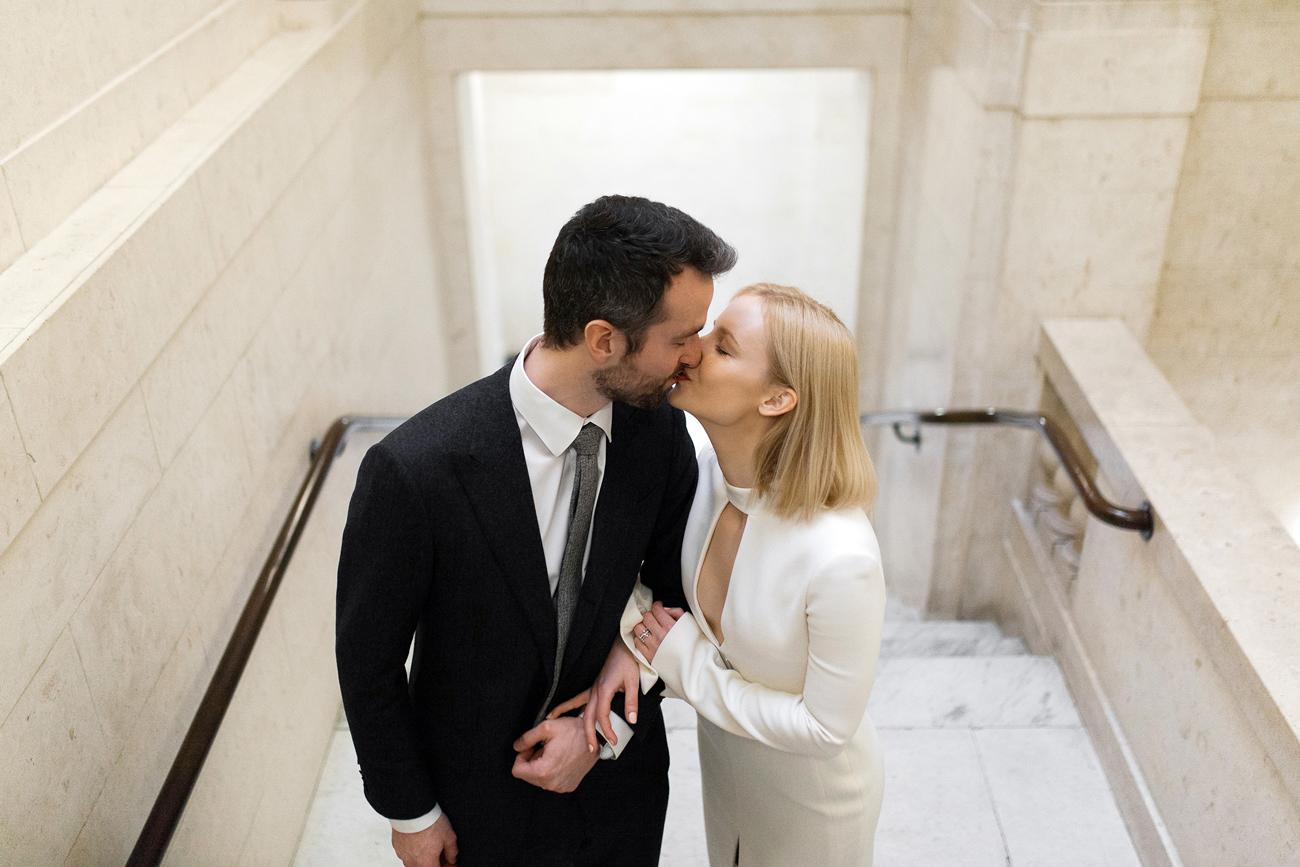 Affordable wedding photography london