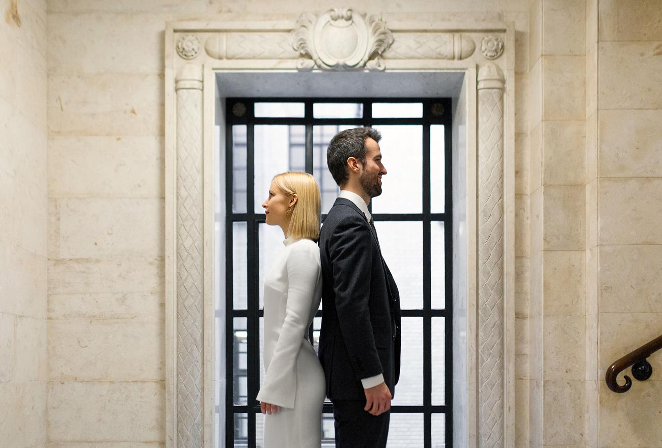 London wedding venues