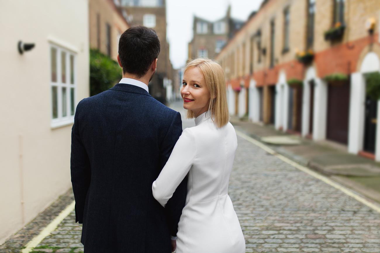 marylebone wedding venues