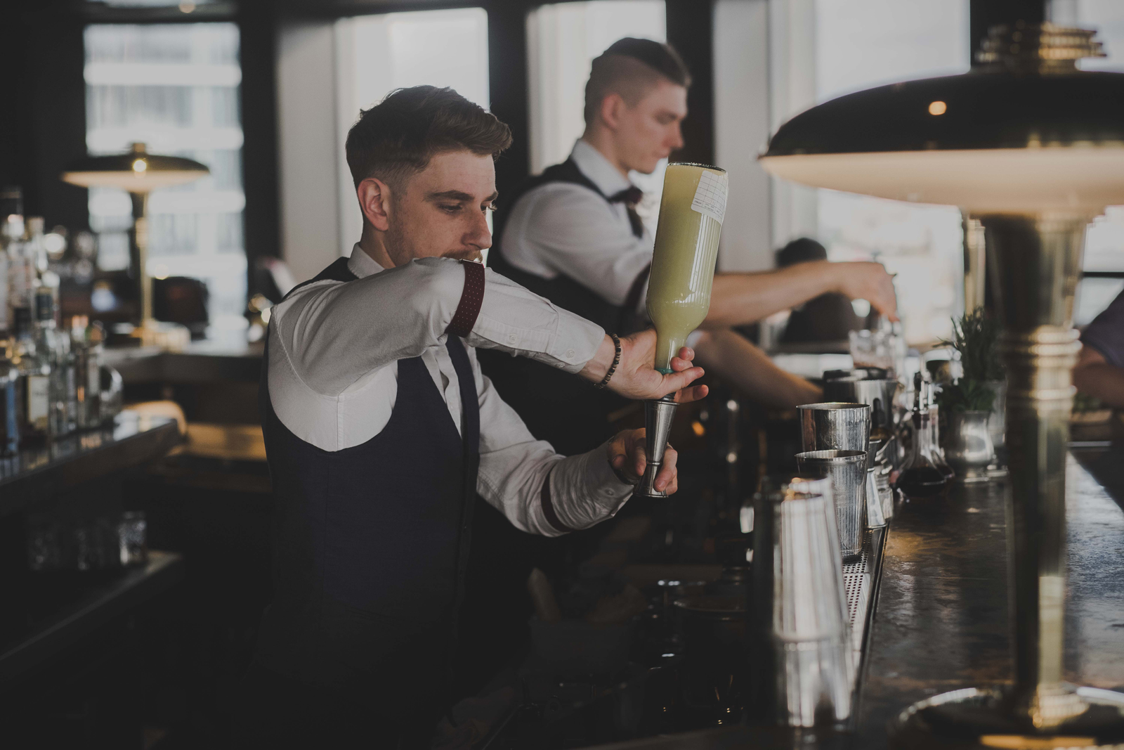 City-Social-wedding-reception