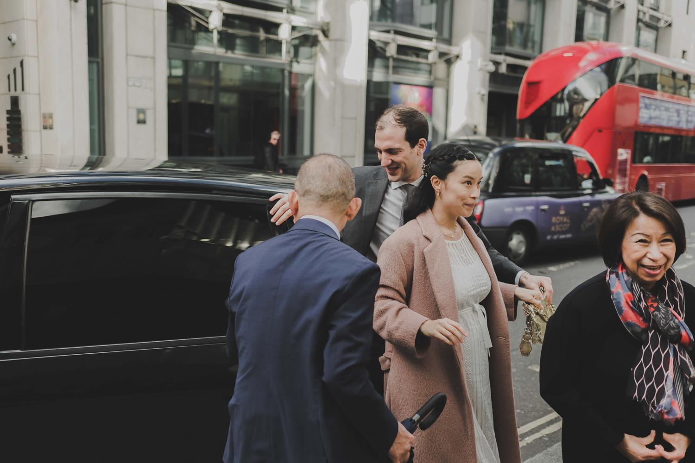 Hackney-Town-Hall-Weddings