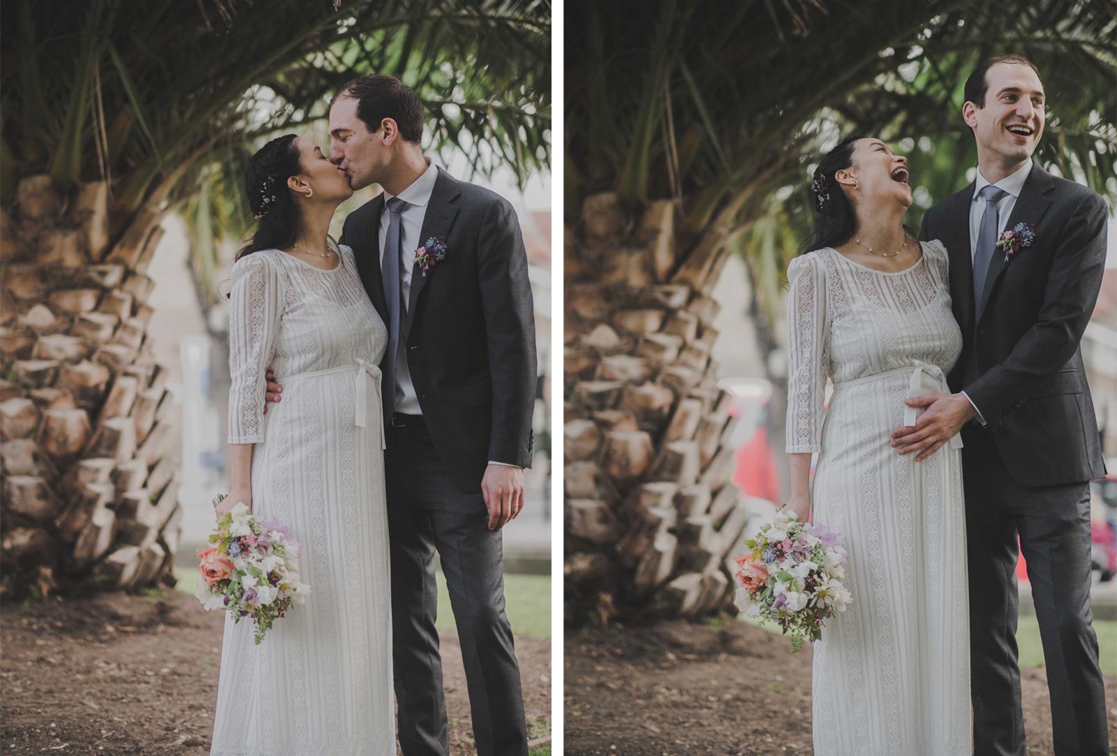 Hackney-Town-Hall-Wedding-Photographer
