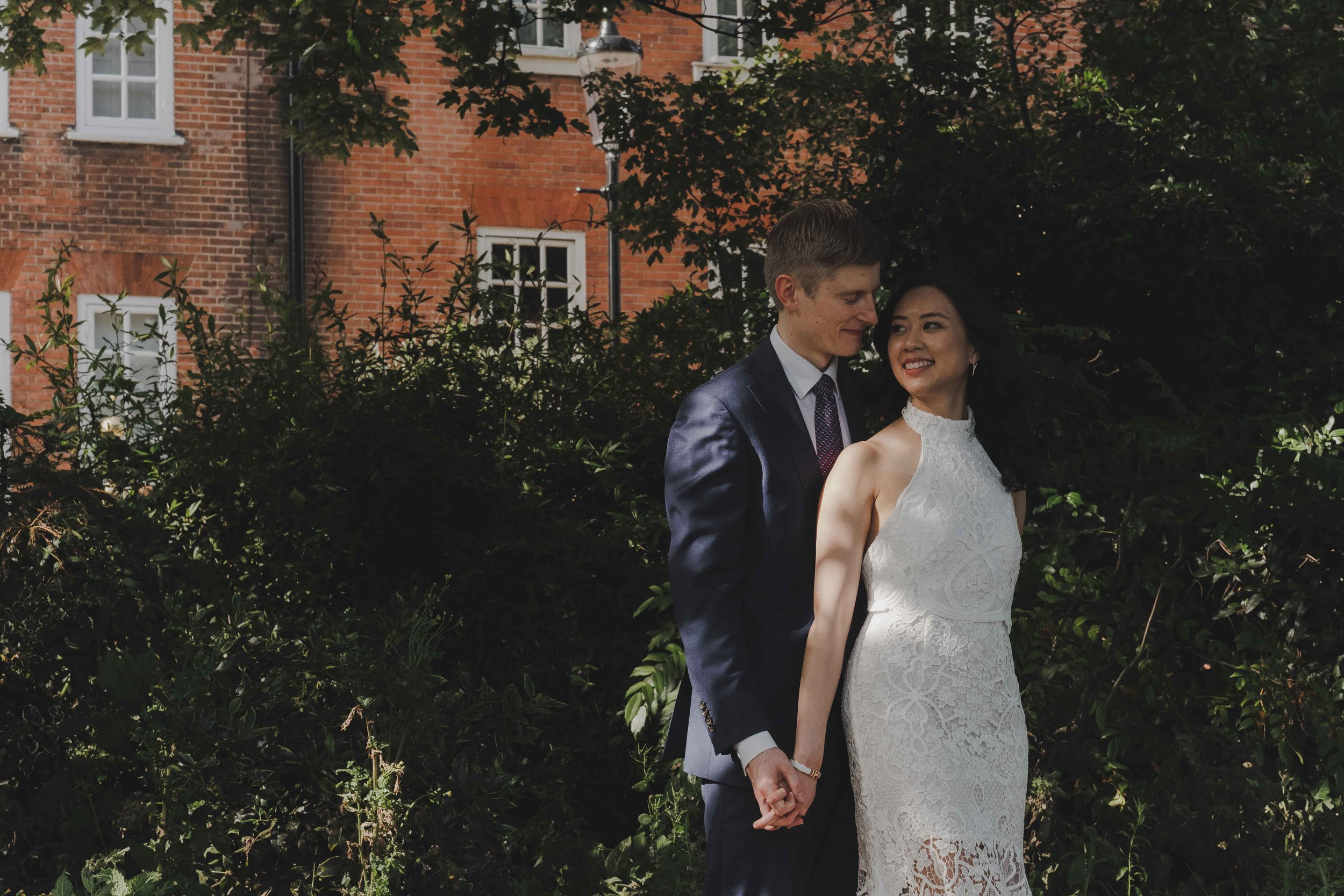 chelsea registry office photography