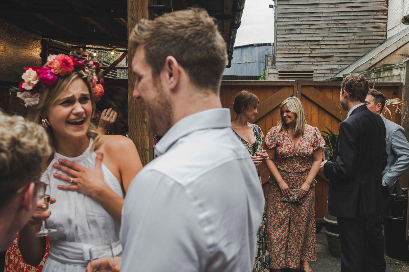 hackney-wedding-photographer-london-fields-brewery