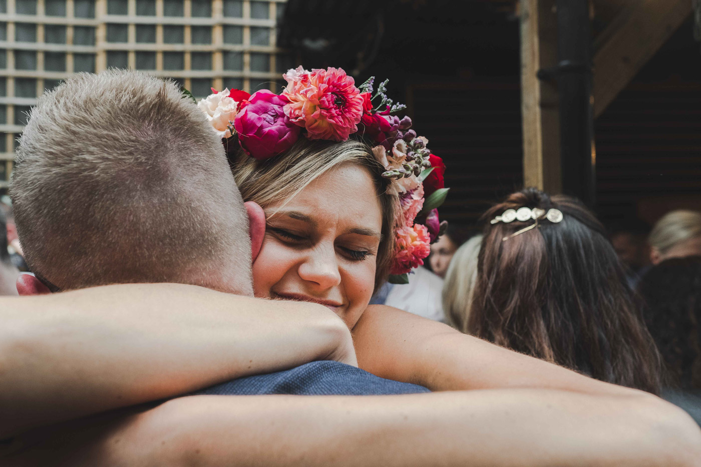 london-fields-brewery-wedding-photographer