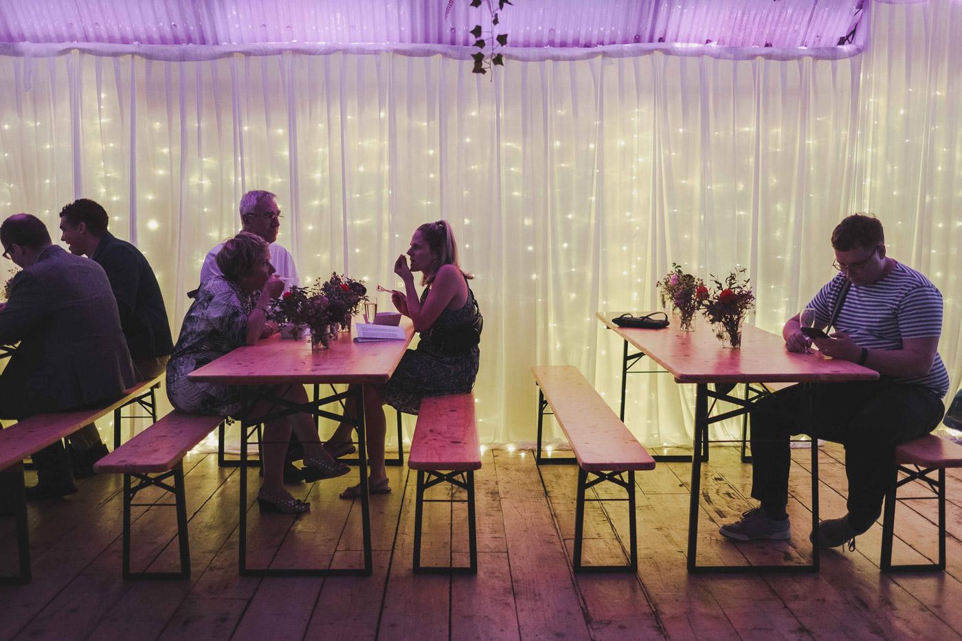 Hackney-wedding-photographer