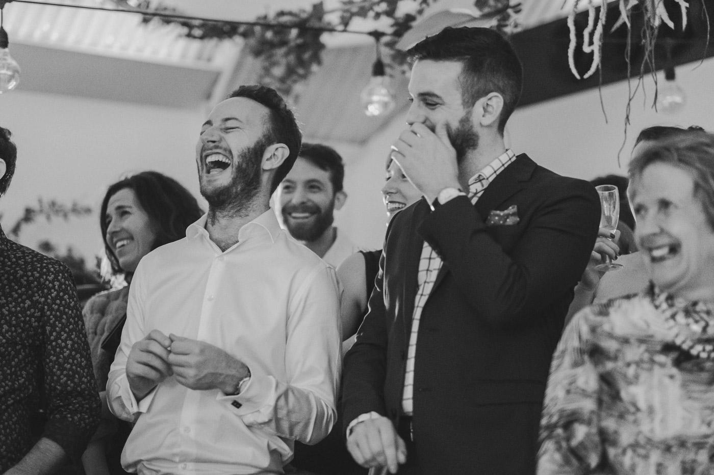 london wedding photographer hackney