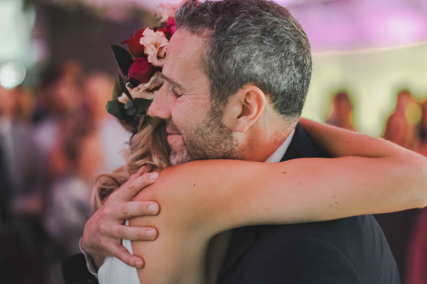 hackney wedding photographer at London Fields Brewery