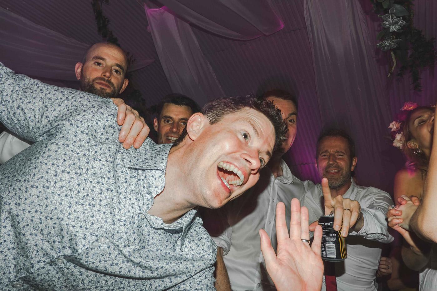 london hackney wedding photogapher