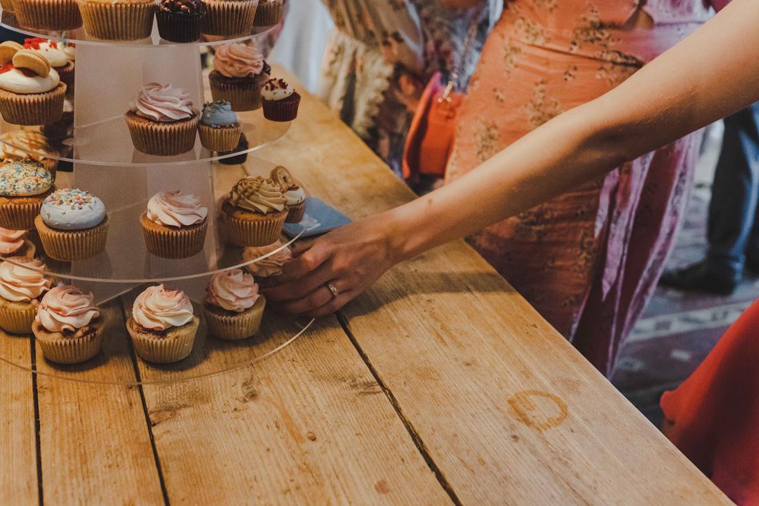 westminster registry office wedding