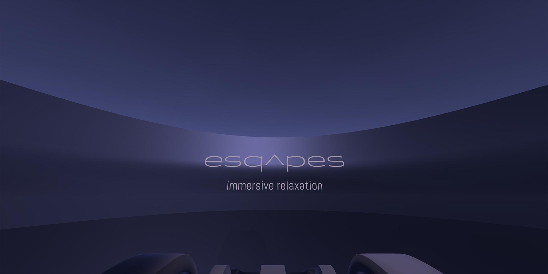 esqape_0.jpg