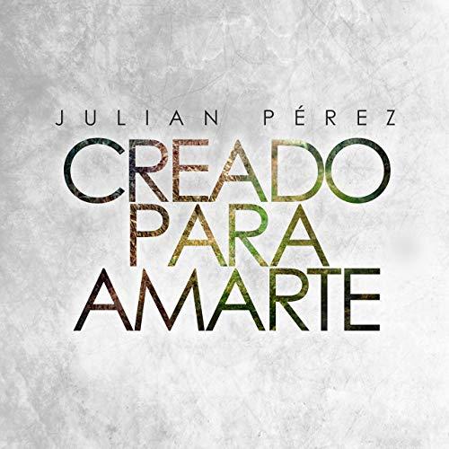 Creado_Para_Amarte_Portada_Oficial.jpg