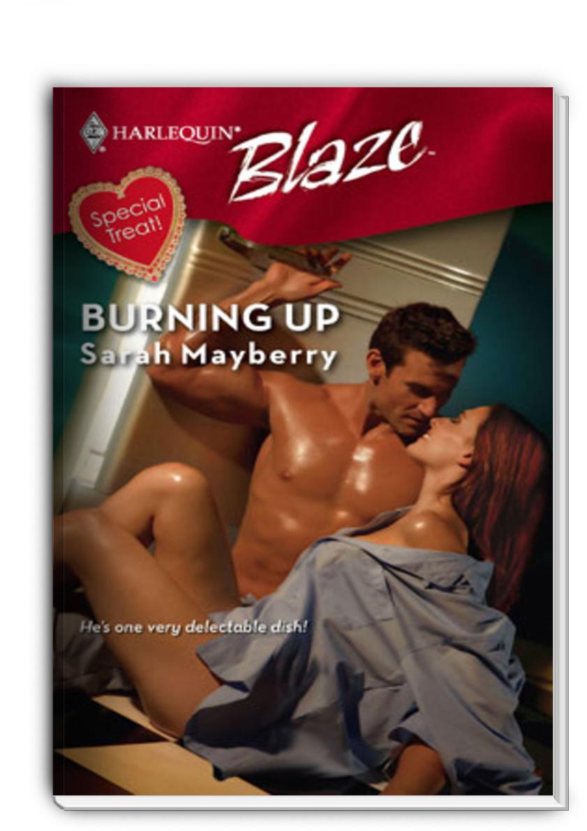 paperbackburning.jpg