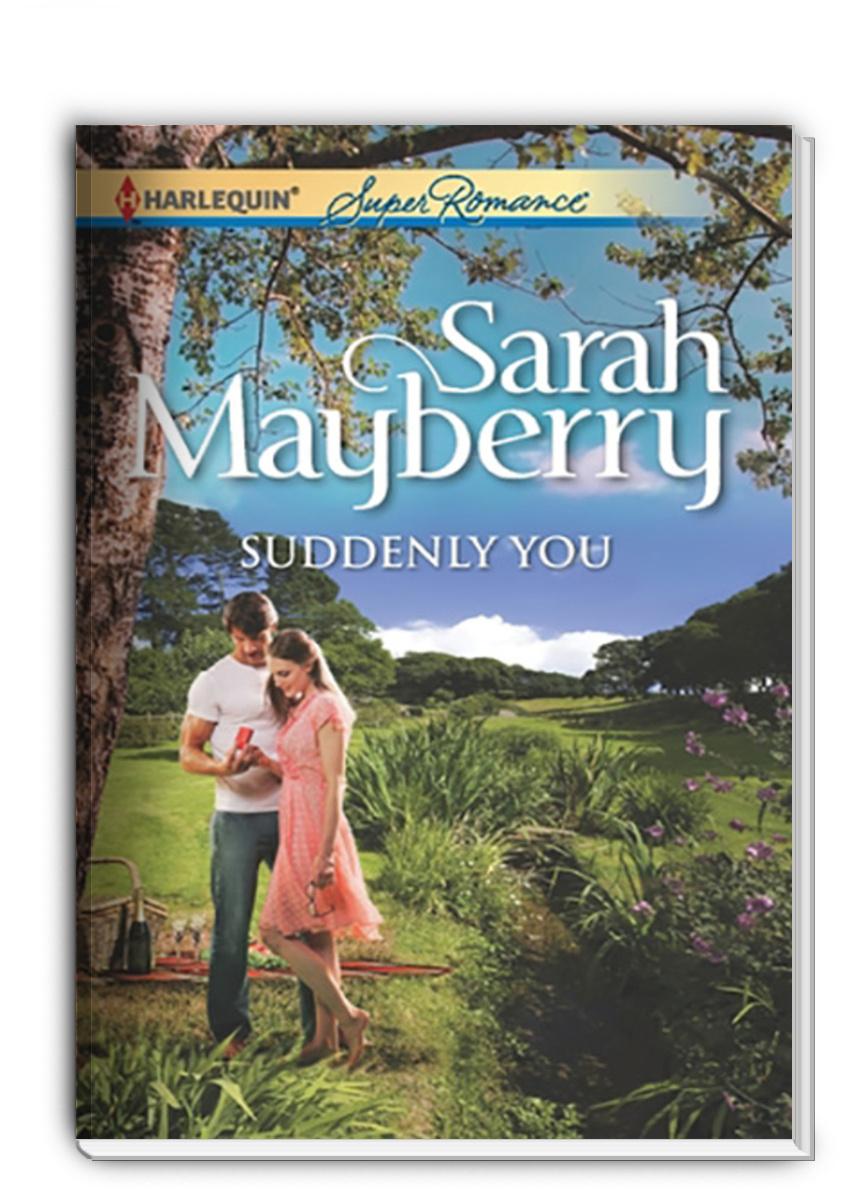 paperbacksuddenlyyou.jpg