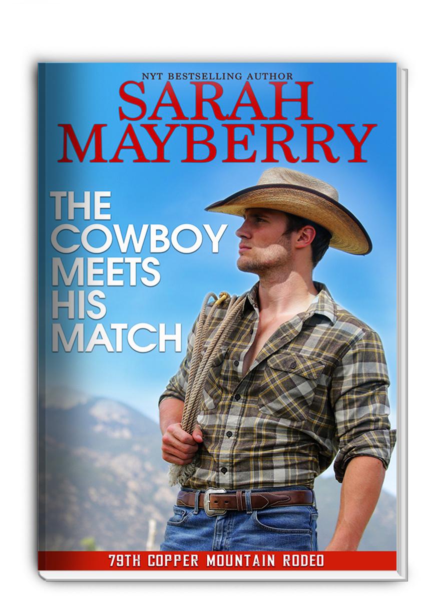 paperbackthecowboy.jpg