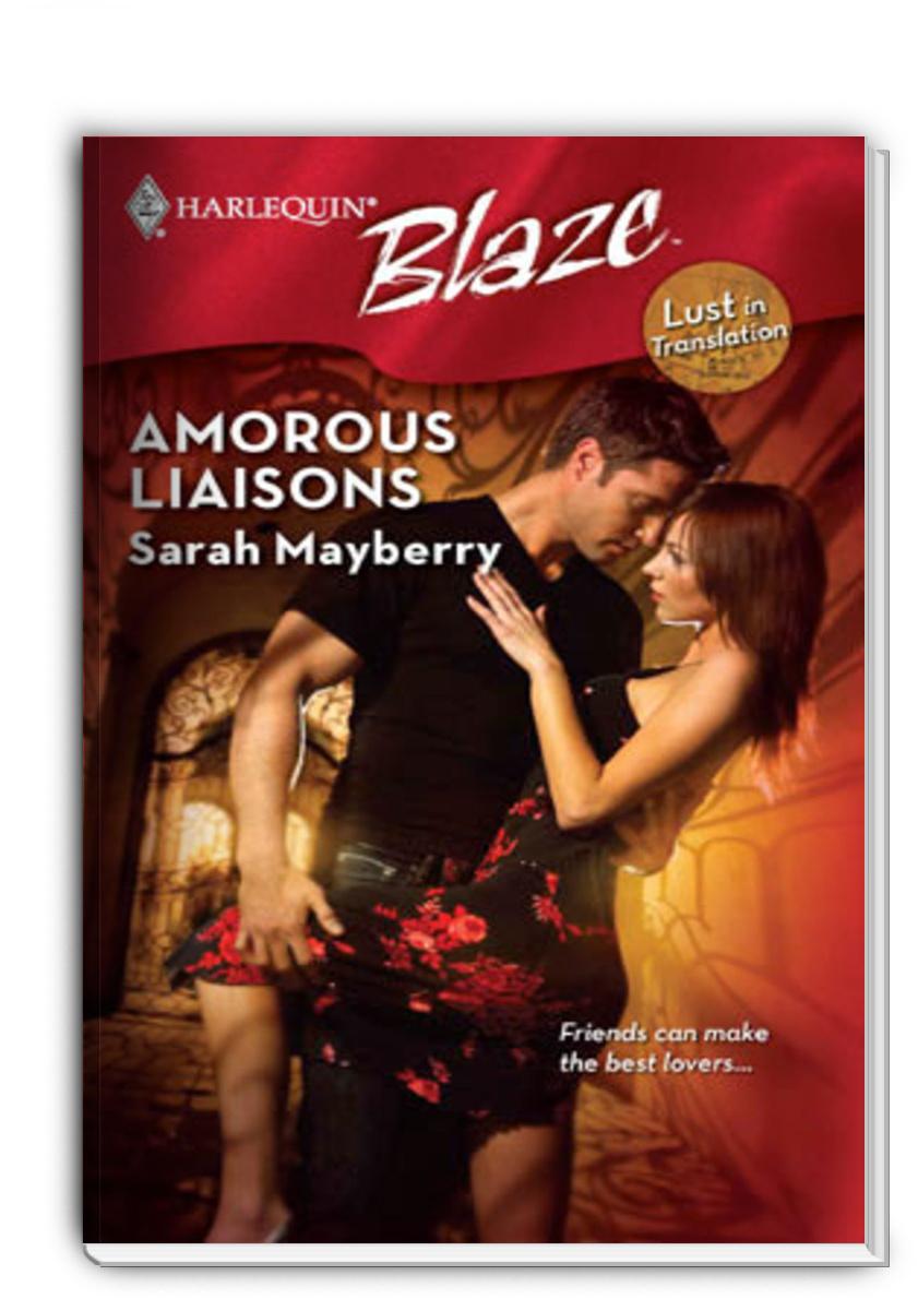 paperbackfrontAmorousLiaison.jpg