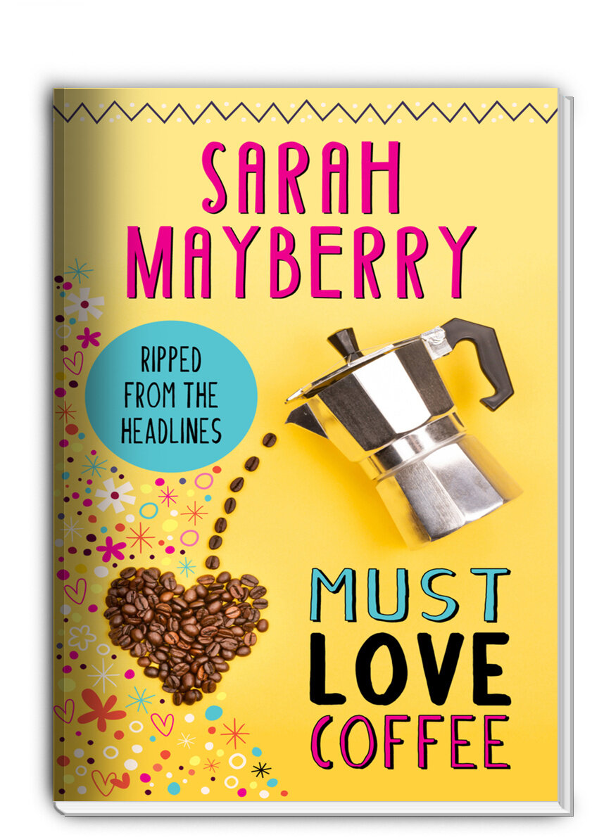 Must-love-coffee-download-pdf-sarah-mayberry