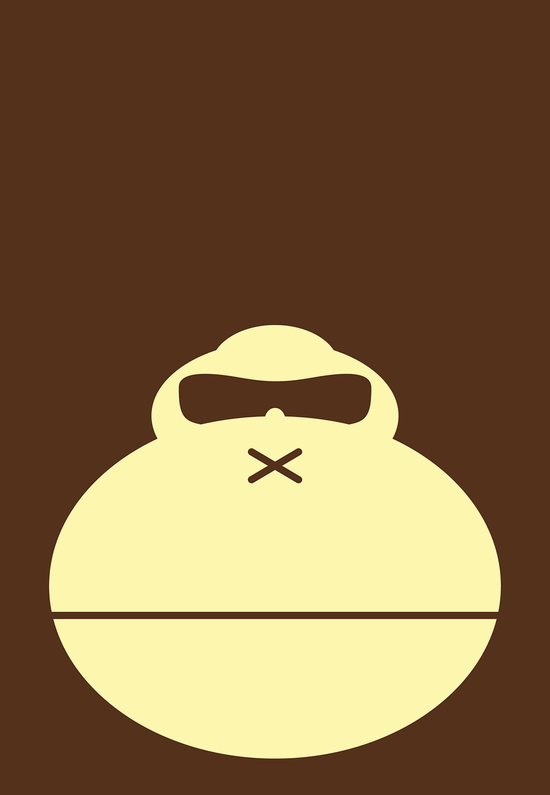 sun-bum.png