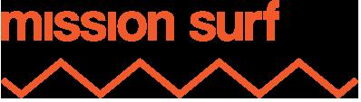 mission-surf-logo.png