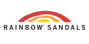 b-rainbow.jpg