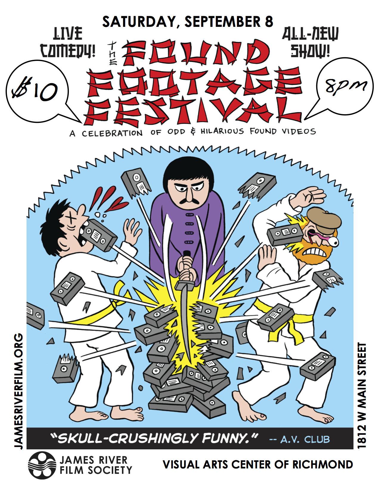foundfilmfest20121.jpg