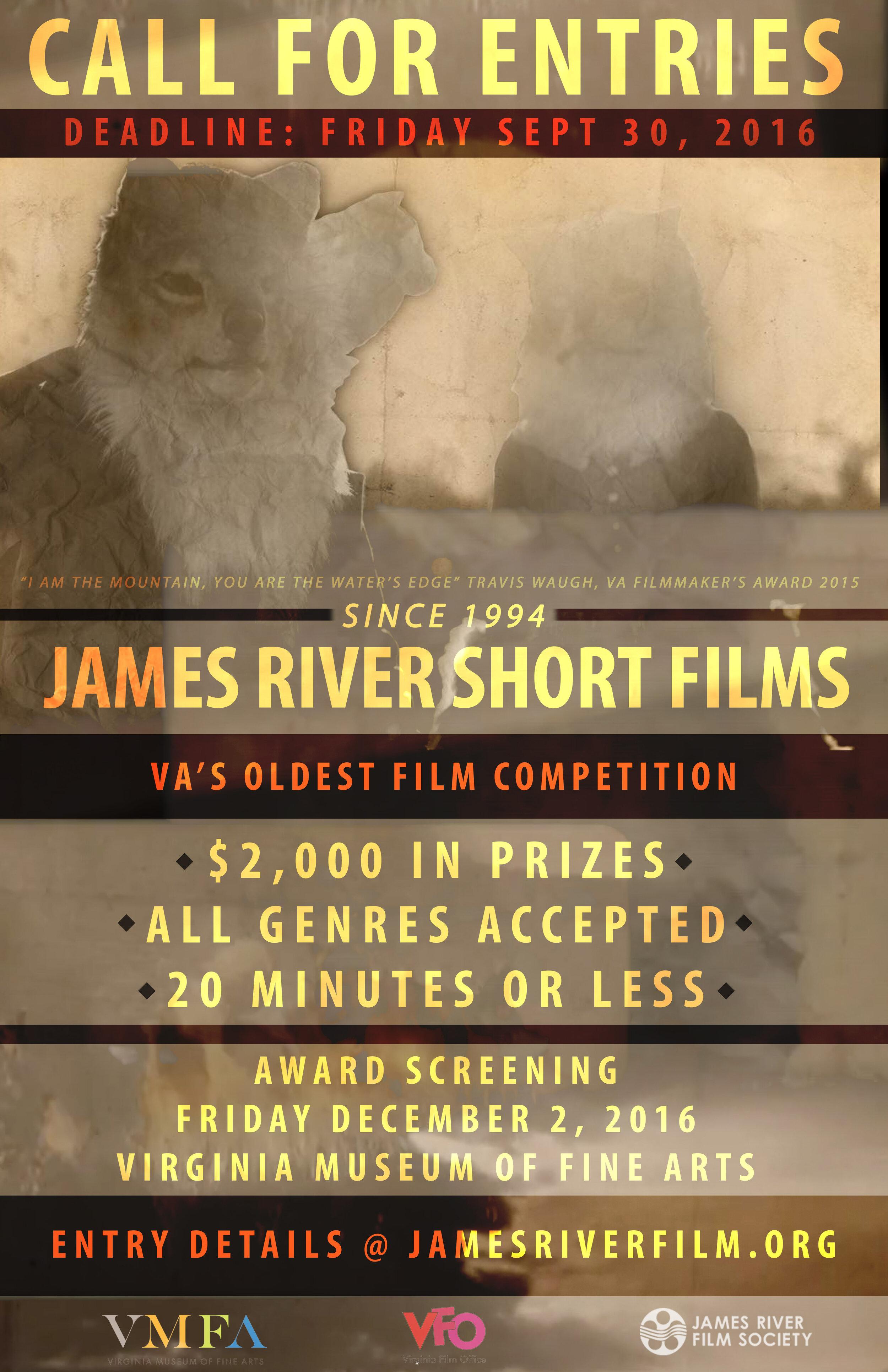 James-River-Short-Films-2016-poster.jpg