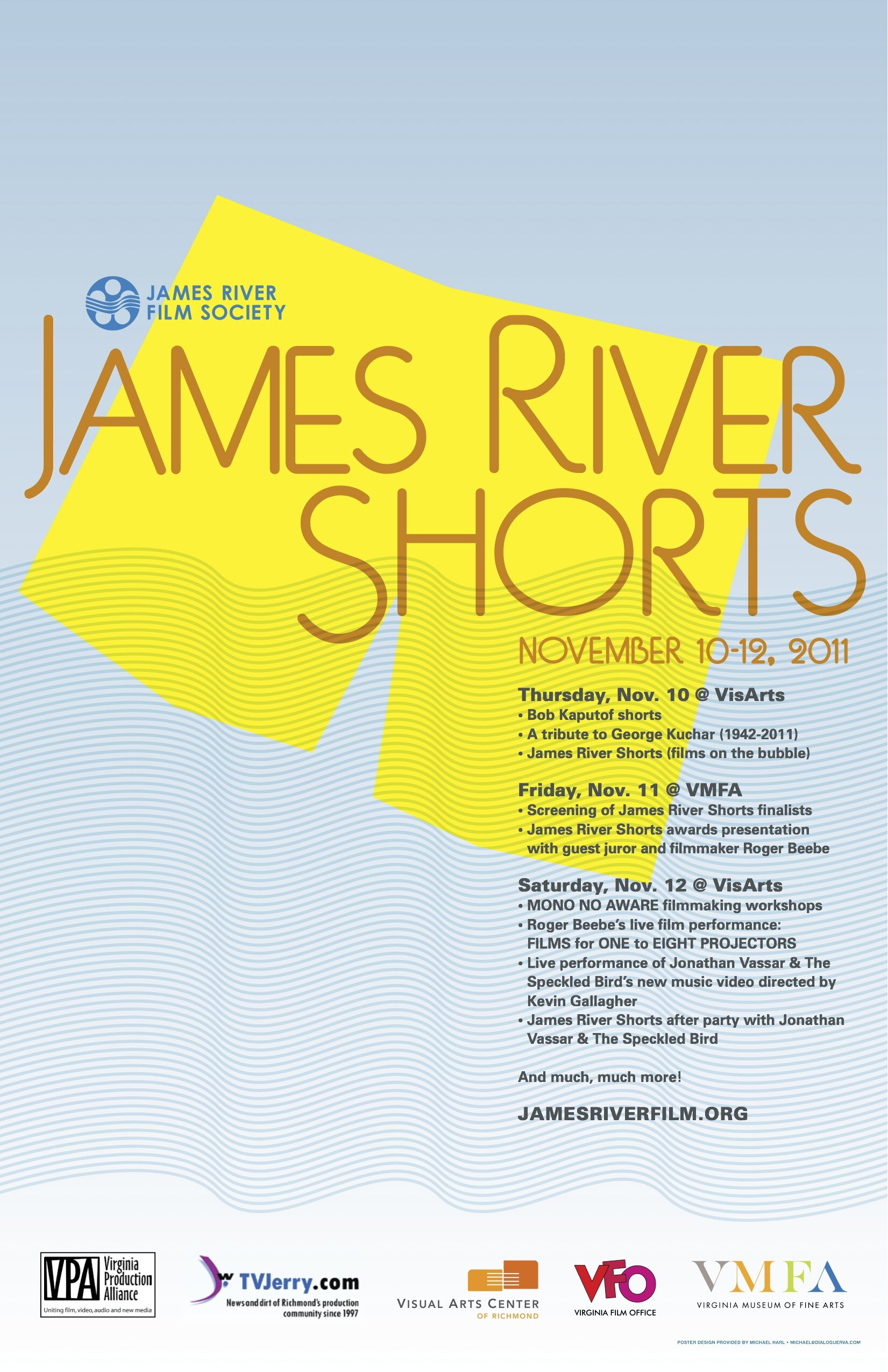 James-River-Shorts-illus.jpg