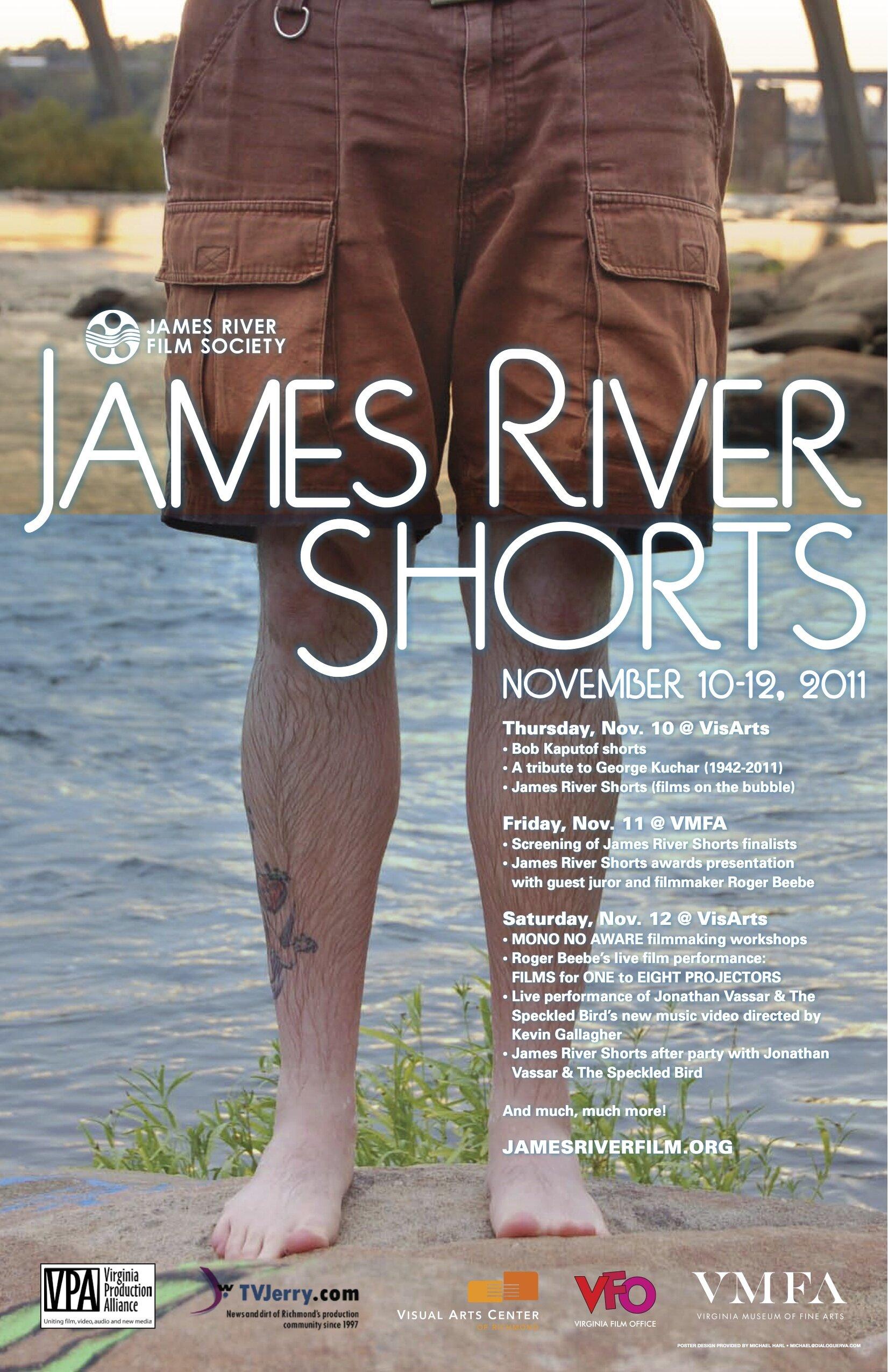 James-River-Shorts-photo.jpg