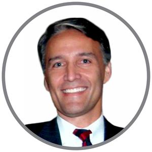 Mark Castaneda, Chief Financial Officer