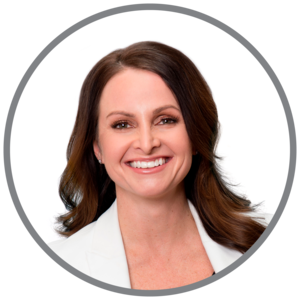 Adine Fabiani-Carter, Chief Marketing Officer