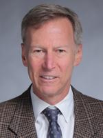 Orrin Devinsky, MD, Chairman