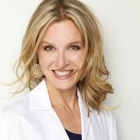 Elizabeth K. Hale, MD