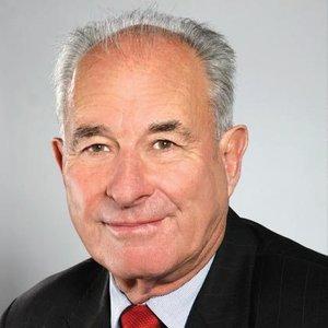 Rt Hon Sir Donald McKinnon, ONZ, GCVO