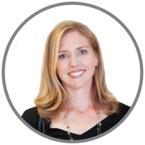 Catherine Jacobson, VP, Regulatory & Medical Affairs