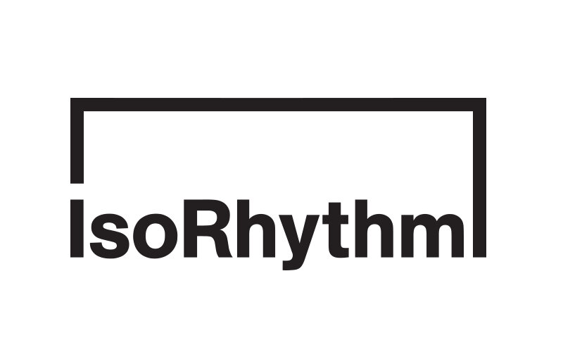 IsoRhythm_LOGO_Black.jpg