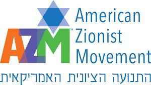 AZM Logo.png