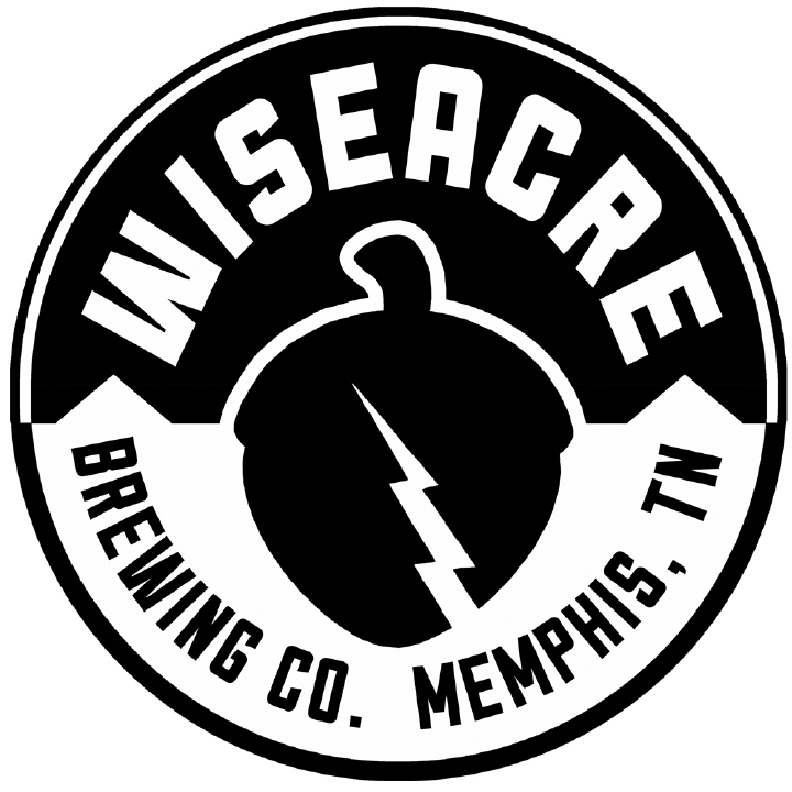 Wisacre logo.png