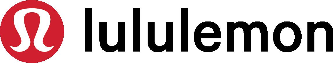 lululemon_primarywordmark.png