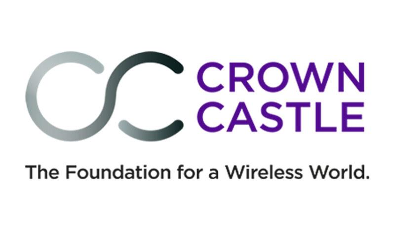 crown-castle.jpg